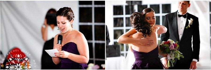 Denver_Wedding_Photography_0035