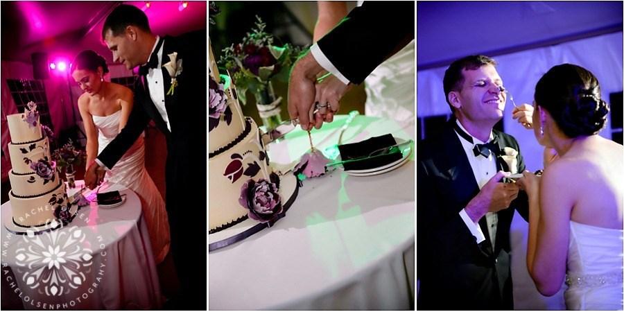 Denver_Wedding_Photography_0037