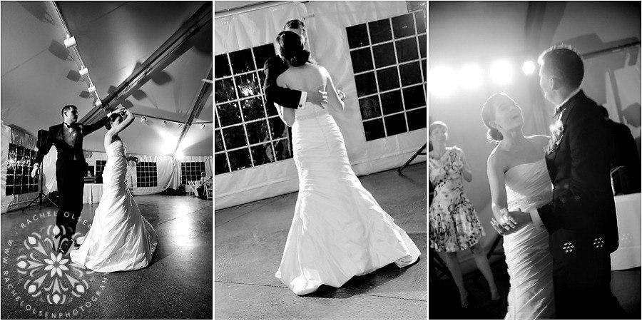 Denver_Wedding_Photography_0040