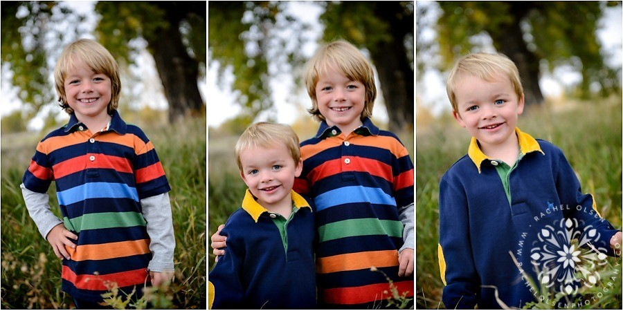 Fort_Collins_Mini Sessions_1_0001