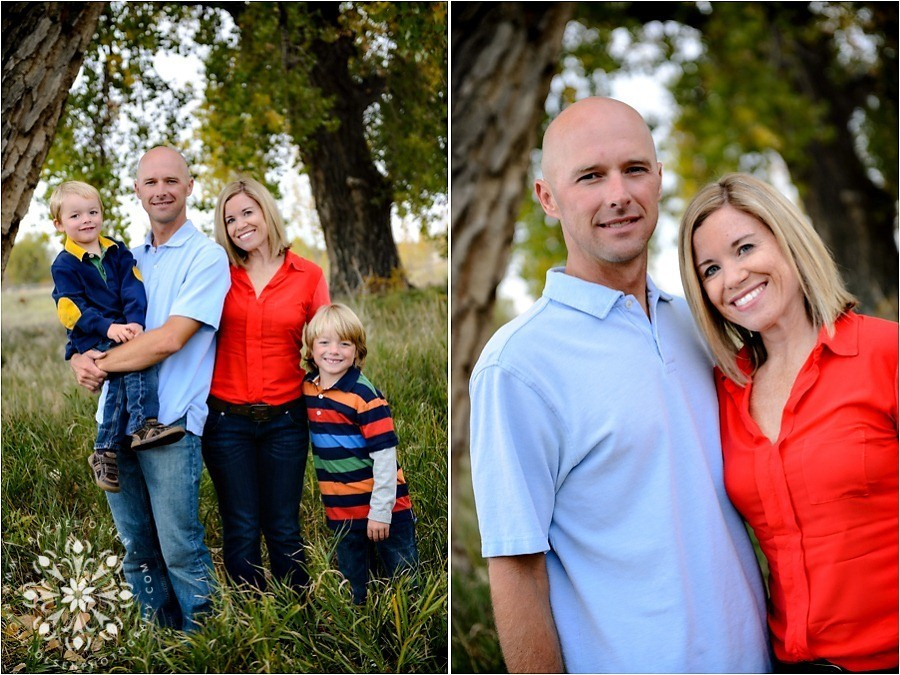 Fort_Collins_Mini Sessions_1_0002