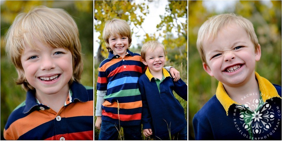 Fort_Collins_Mini Sessions_1_0003