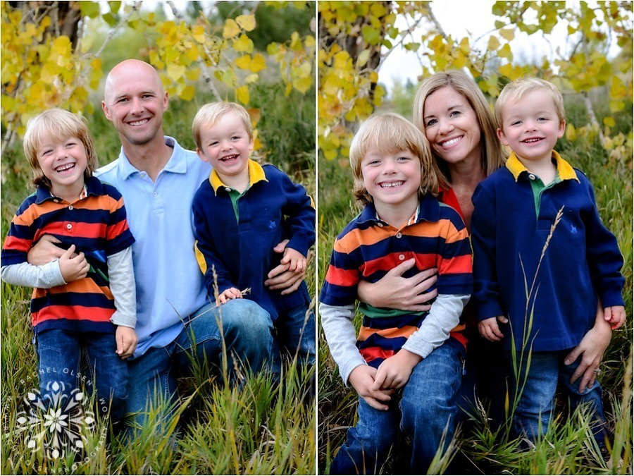 Fort_Collins_Mini Sessions_1_0004