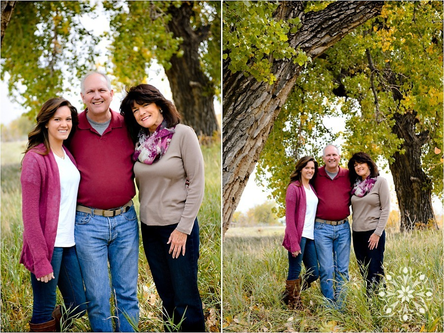 Fort_Collins_Mini Sessions_1_0005