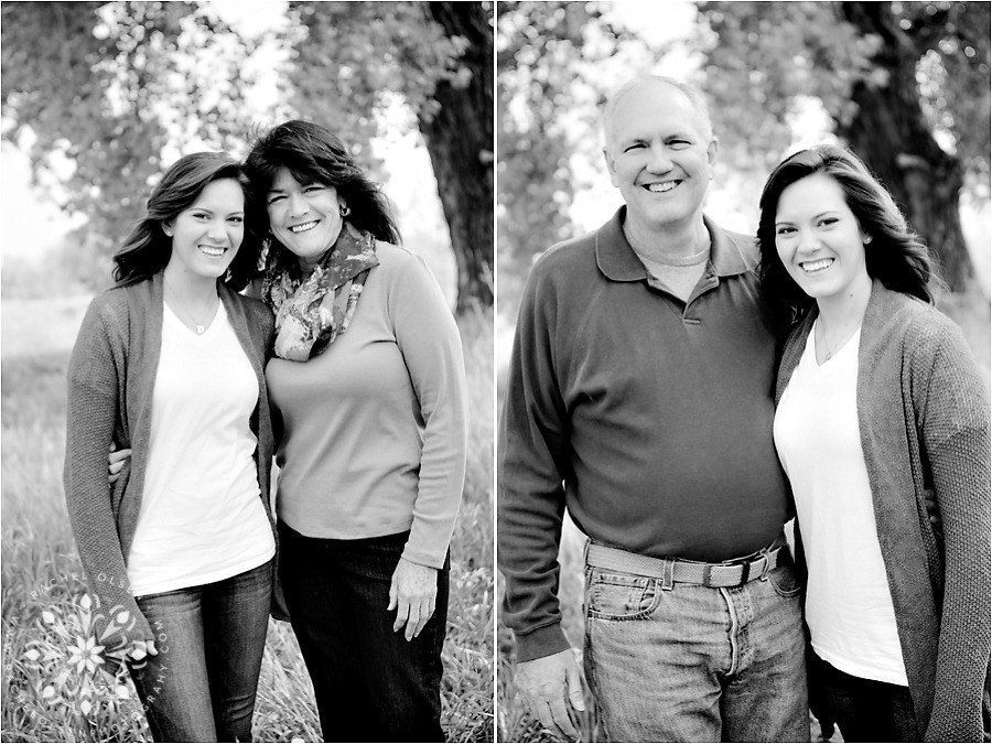 Fort_Collins_Mini Sessions_1_0006