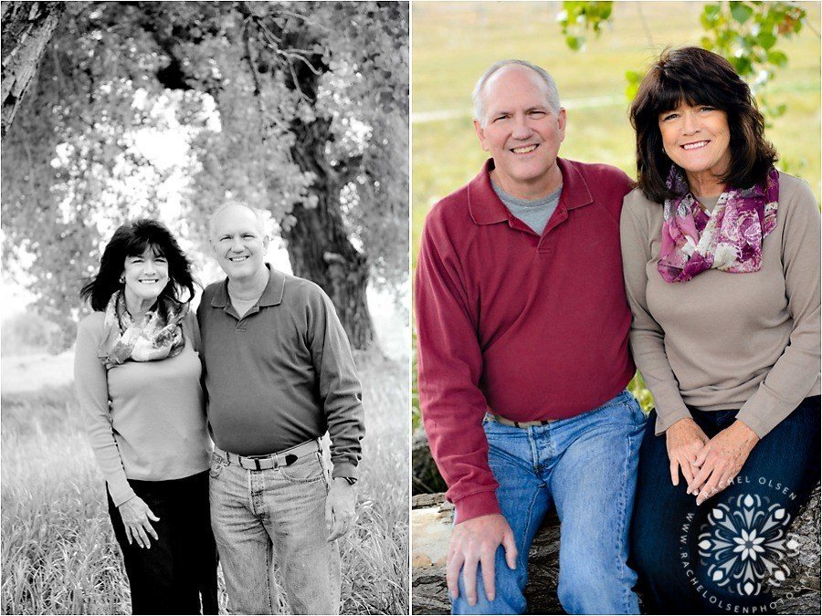 Fort_Collins_Mini Sessions_1_0007