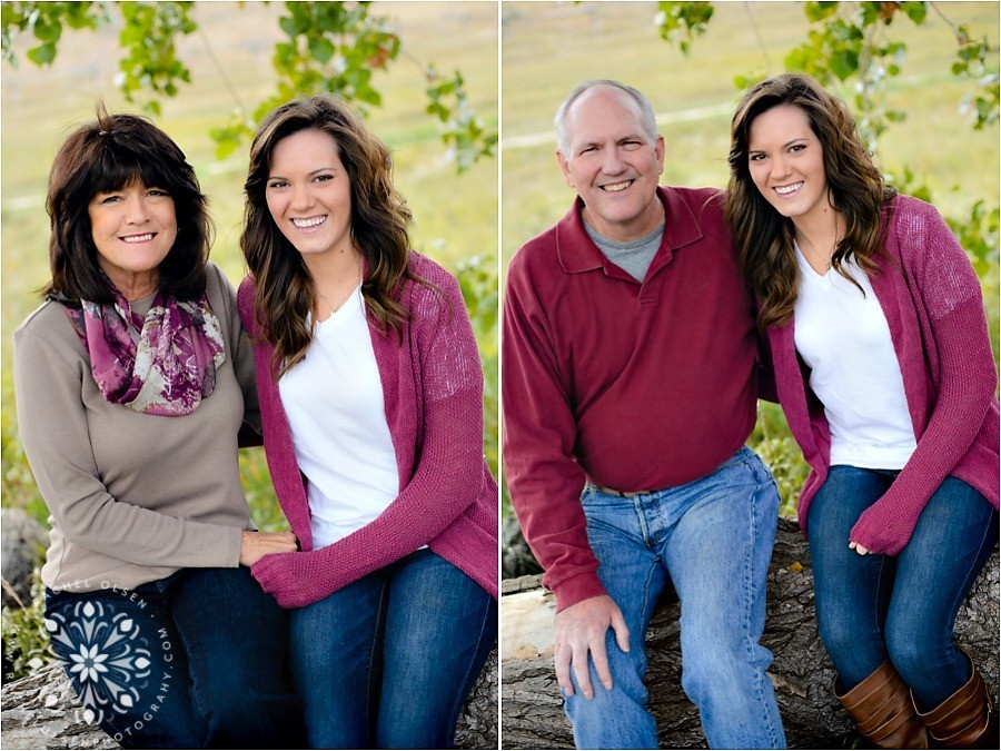 Fort_Collins_Mini Sessions_1_0008