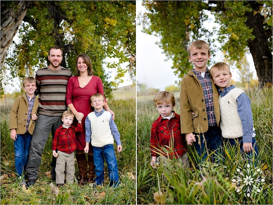 Fort_Collins_Mini Sessions_1_0009