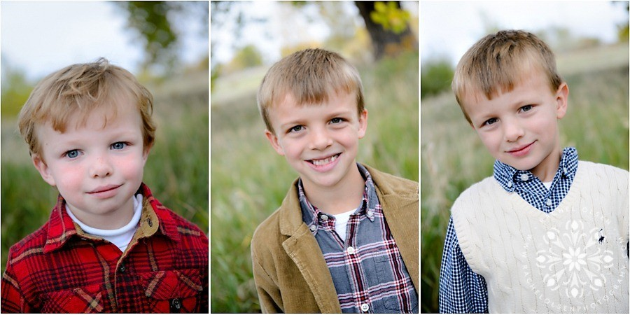 Fort_Collins_Mini Sessions_1_0010