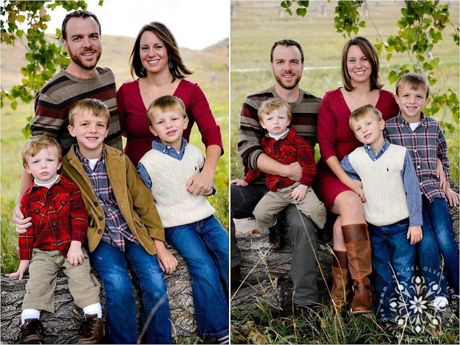 Fort_Collins_Mini Sessions_1_0011