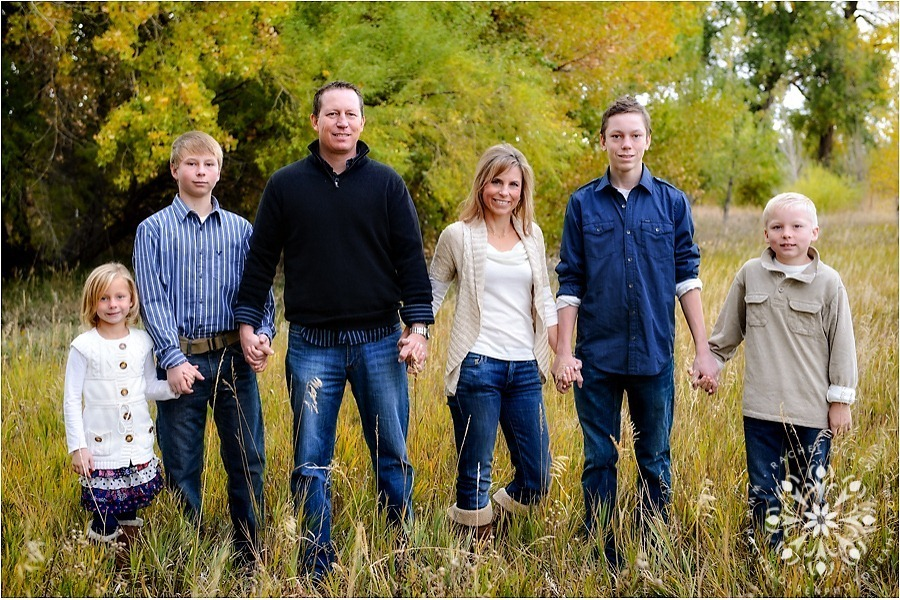 Fort_Collins_Mini Sessions_1_0013