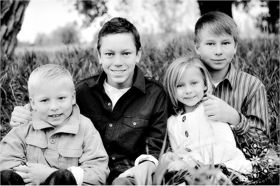 Fort_Collins_Mini Sessions_1_0015
