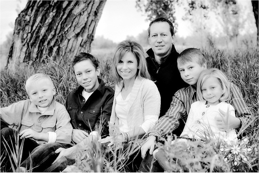 Fort_Collins_Mini Sessions_1_0016