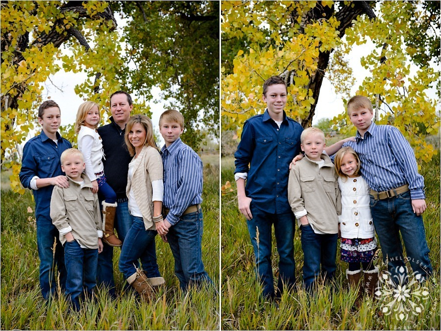 Fort_Collins_Mini Sessions_1_0017
