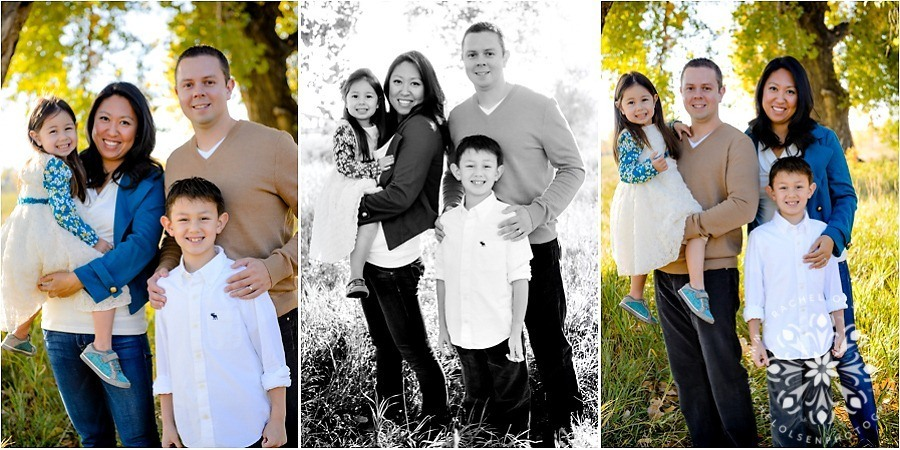 Fort_Collins_Mini Sessions_1_0018