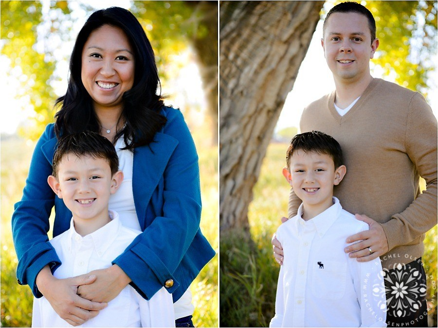 Fort_Collins_Mini Sessions_1_0019