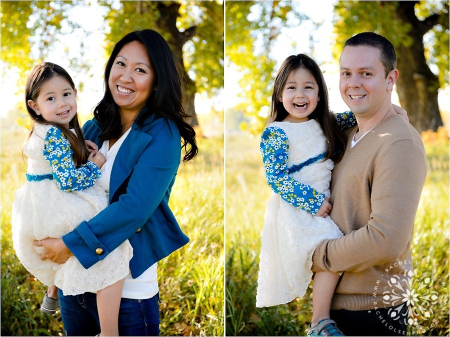 Fort_Collins_Mini Sessions_1_0020