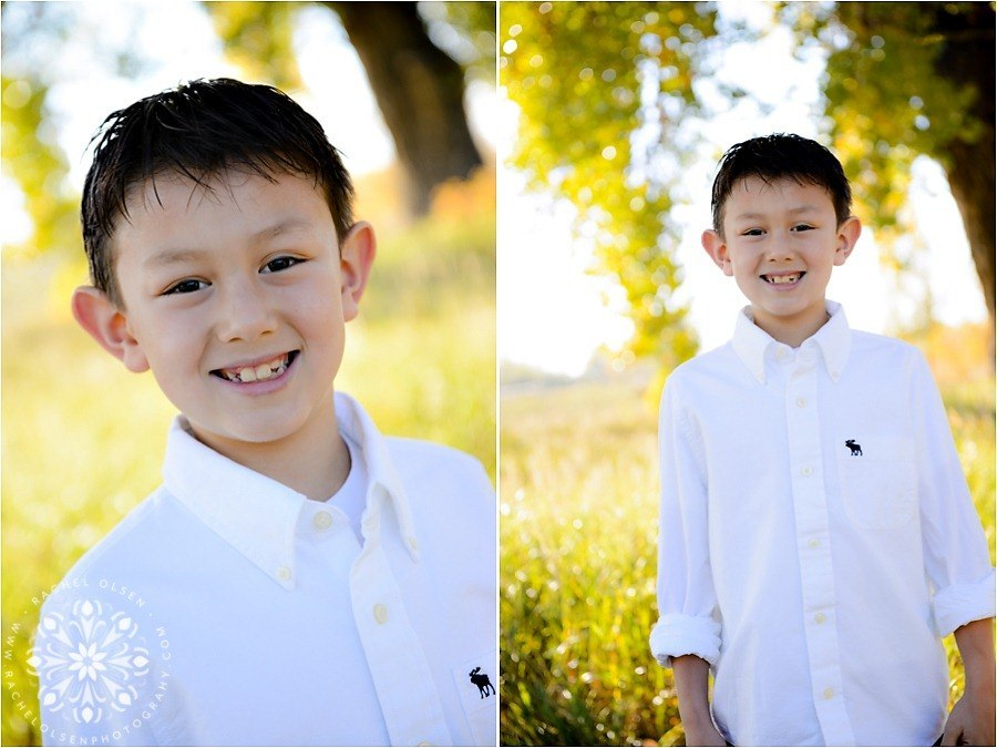 Fort_Collins_Mini Sessions_1_0021