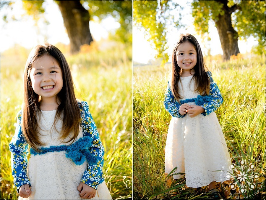 Fort_Collins_Mini Sessions_1_0022