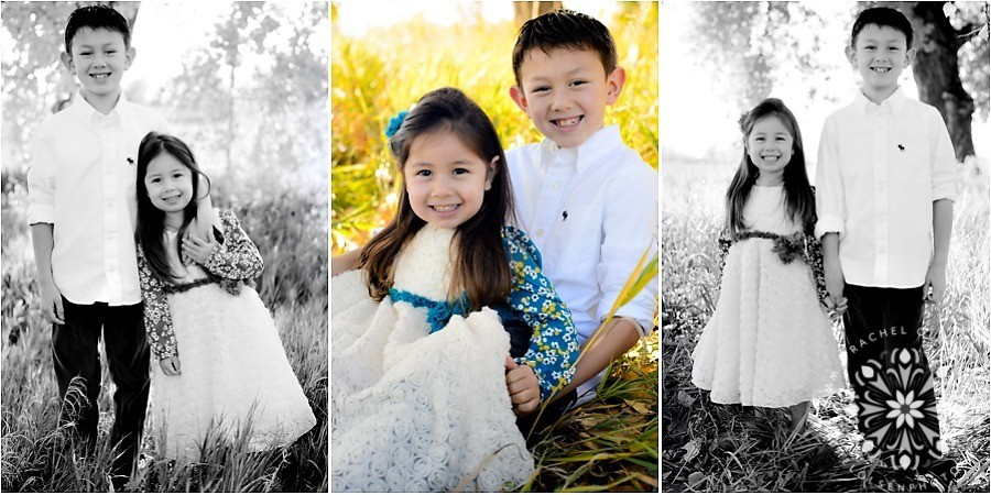 Fort_Collins_Mini Sessions_1_0023