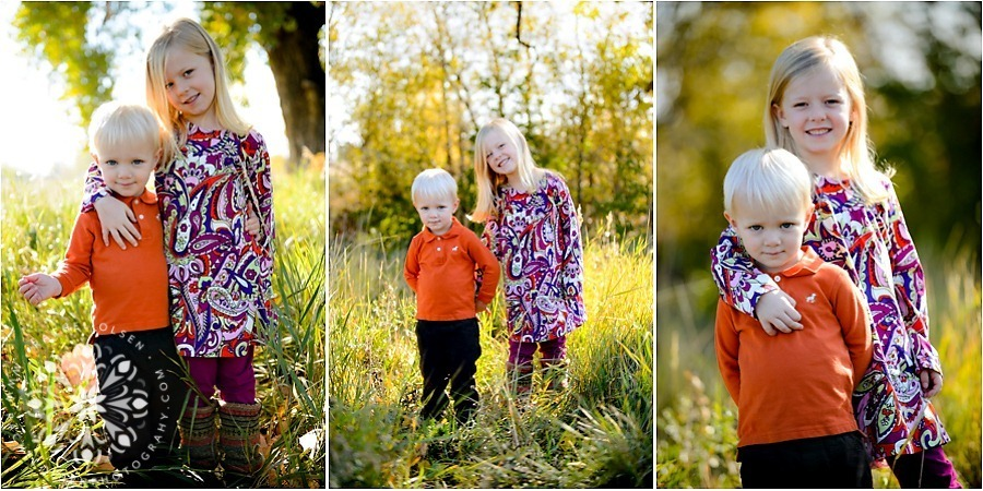 Fort_Collins_Mini Sessions_1_0024
