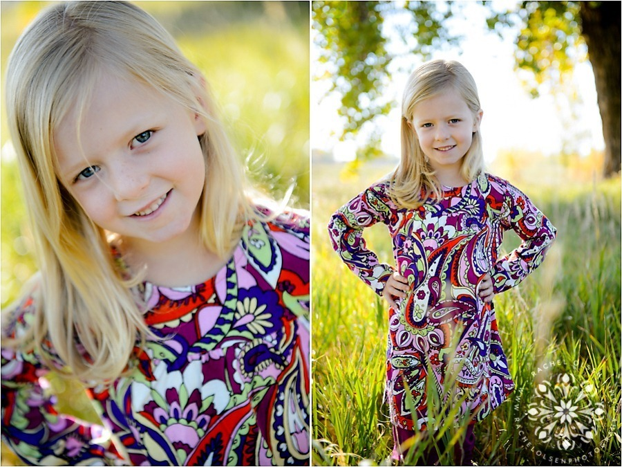 Fort_Collins_Mini Sessions_1_0025