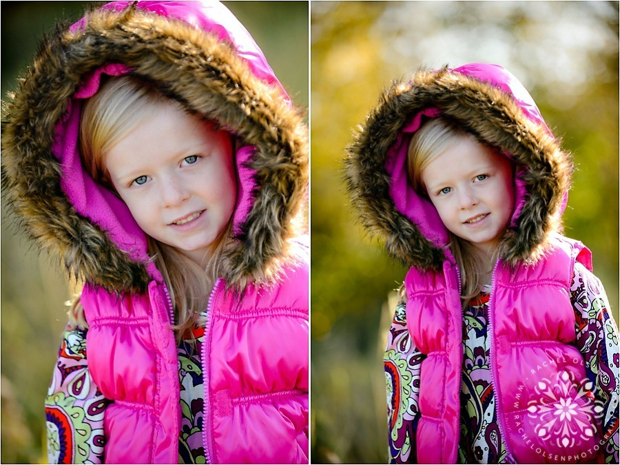 Fort_Collins_Mini Sessions_1_0026