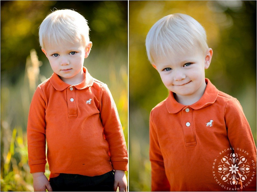 Fort_Collins_Mini Sessions_1_0027