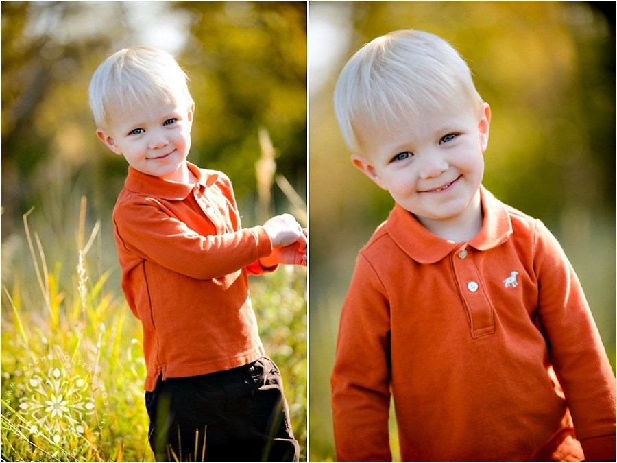 Fort_Collins_Mini Sessions_1_0028
