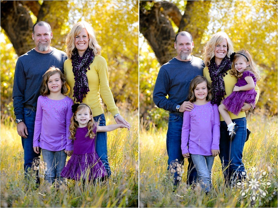 Fort_Collins_Mini Sessions_1_0030