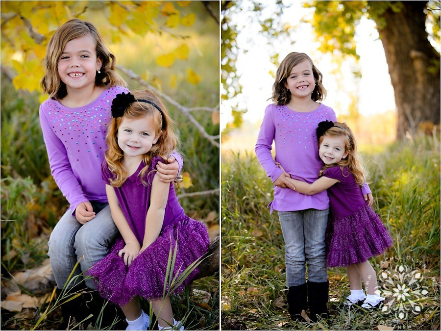 Fort_Collins_Mini Sessions_1_0031