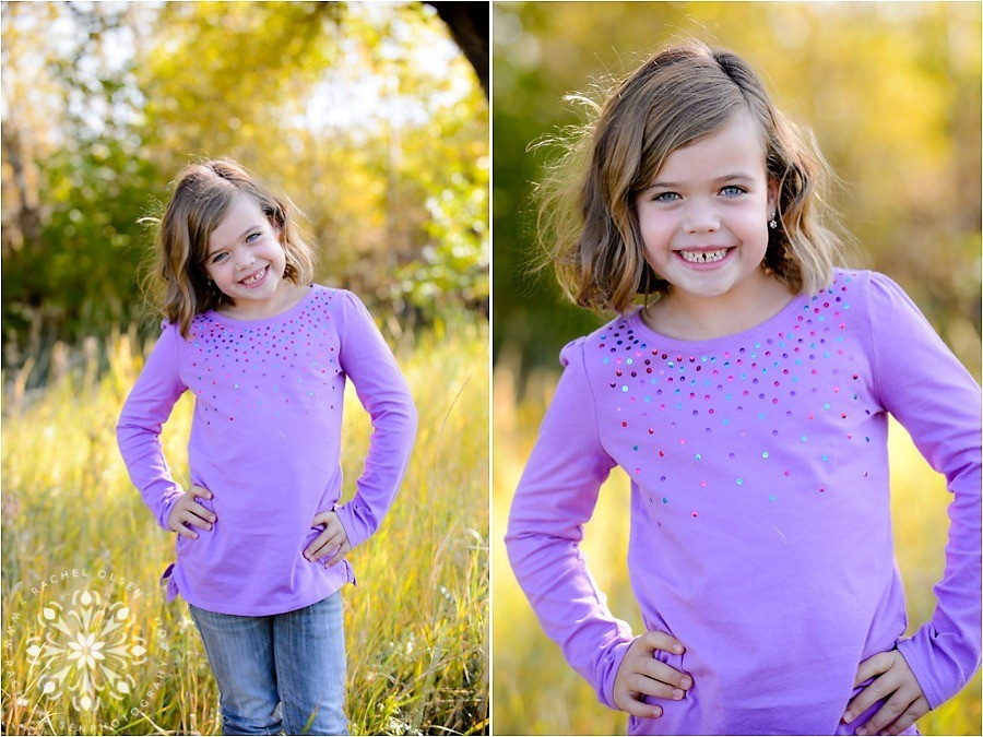 Fort_Collins_Mini Sessions_1_0032
