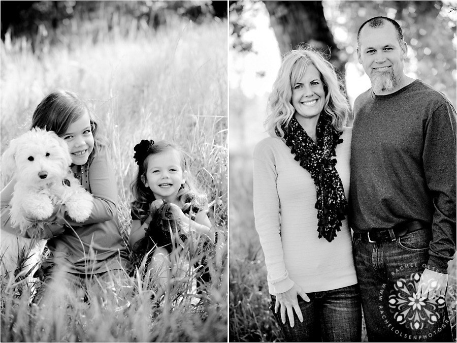 Fort_Collins_Mini Sessions_1_0034