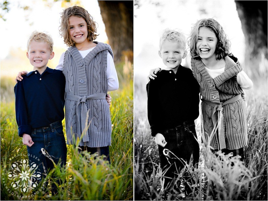 Fort_Collins_Mini_Sessions_0068