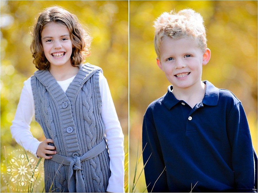 Fort_Collins_Mini_Sessions_0070