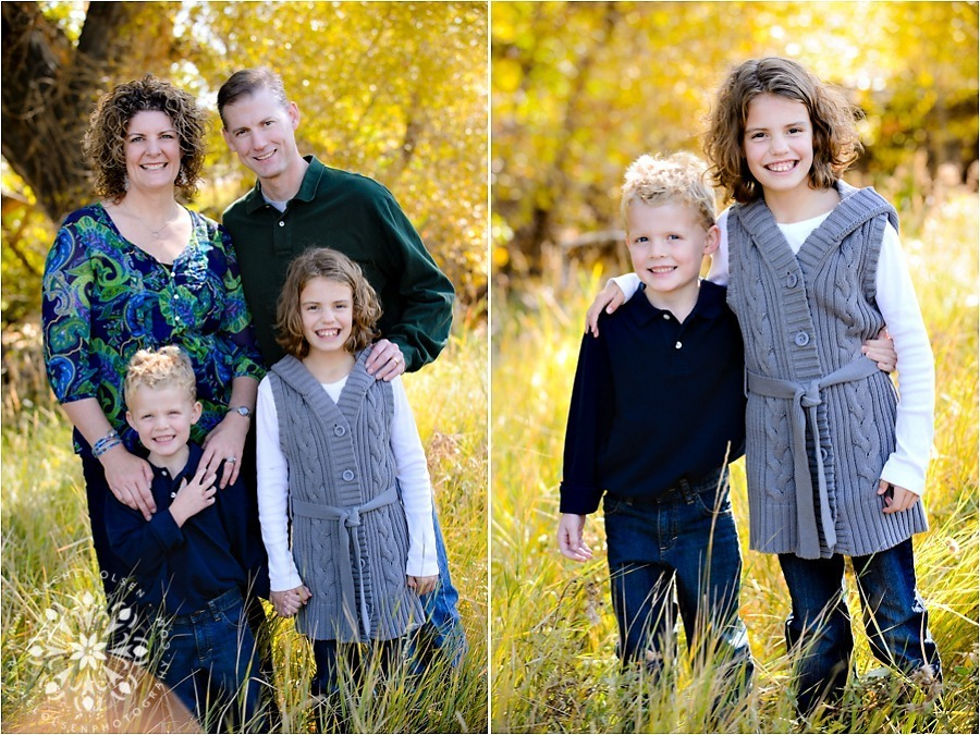 Fort_Collins_Mini_Sessions_0071