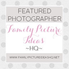 FEATUREDPHOTOGRAPHER (2)