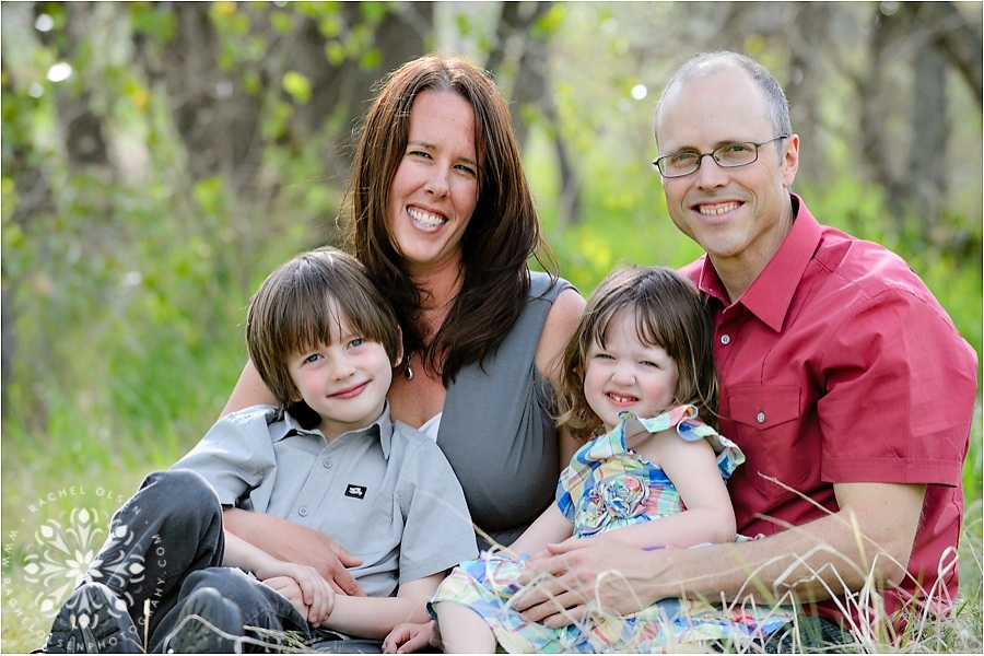 Fort_Collins_Children's_Portrait_Photographer_001