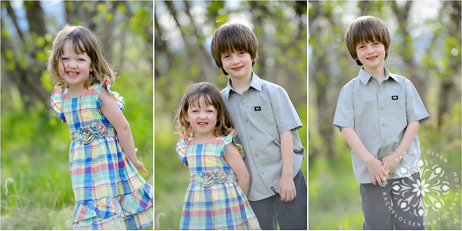 Fort_Collins_Children's_Portrait_Photographer_002