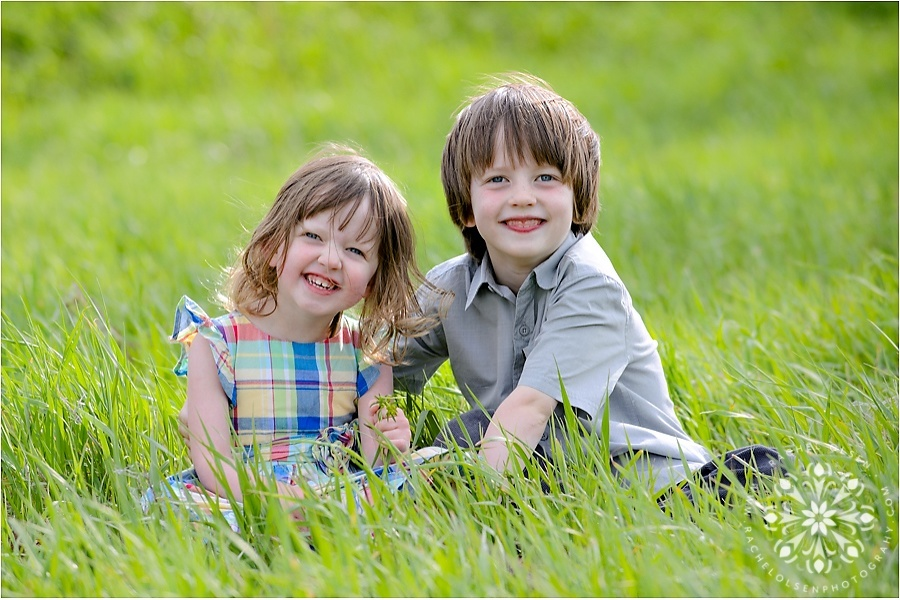 Fort_Collins_Children's_Portrait_Photographer_005