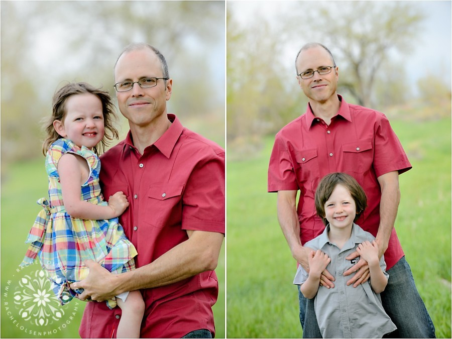 Fort_Collins_Children's_Portrait_Photographer_006