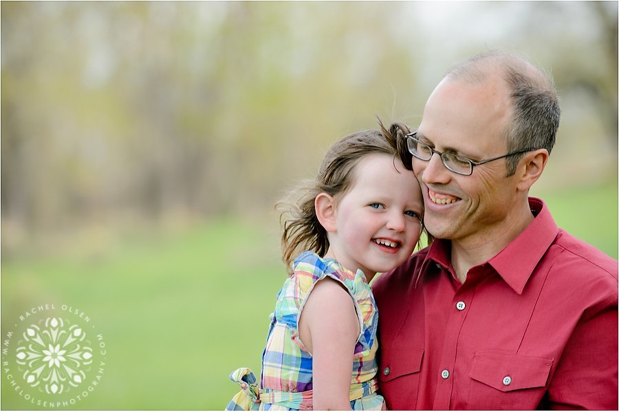 Fort_Collins_Children's_Portrait_Photographer_007