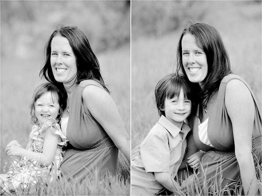 Fort_Collins_Children's_Portrait_Photographer_008