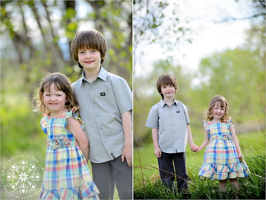 Fort_Collins_Children's_Portrait_Photographer_011