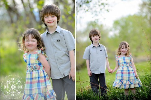 Fort_Collins_Children's_Portrait_Photographer_011a