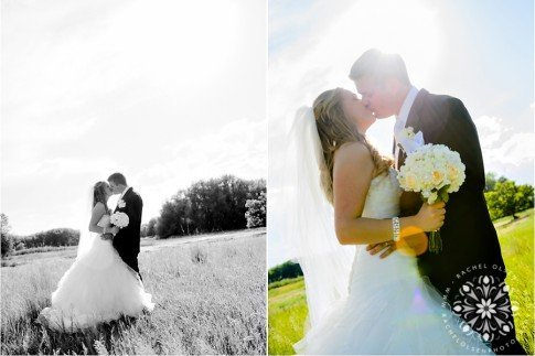 Colorado_Wedding_Photographer
