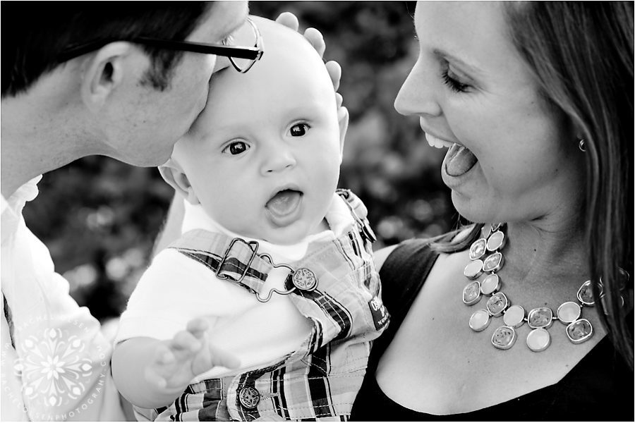 Denver_Baby_Portrait_Photography_009