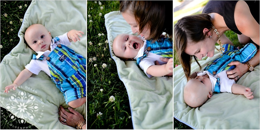 Denver_Baby_Portrait_Photography_014