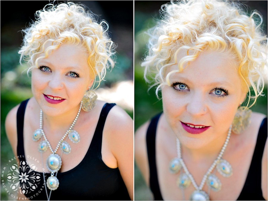 Denver_Portrait_Photography_009