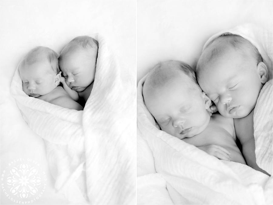 NewbornTwin_Photography001